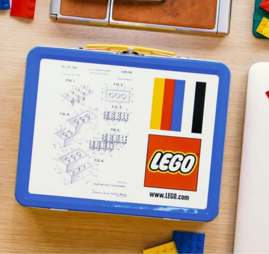 LEGO Lunch Box 1024x968