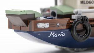 NEW Close Up Maria 300x169