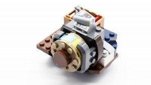 NEW Hidden Side Mechanism CU 300x169