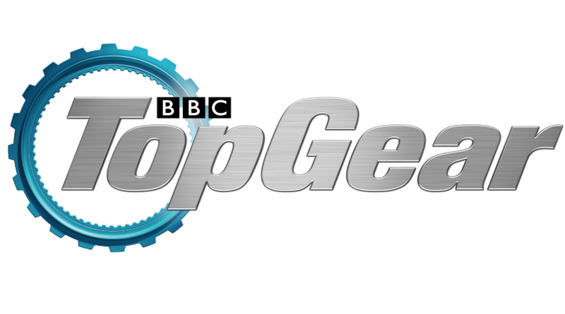 Top Gear Featured 800 445