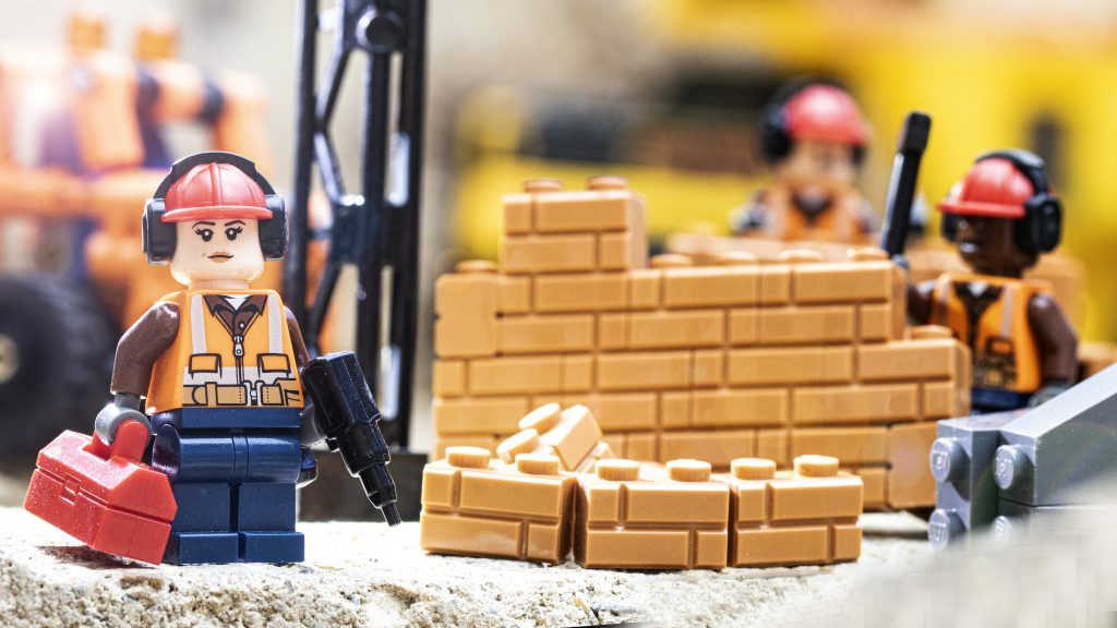 Builders 1 1024x576