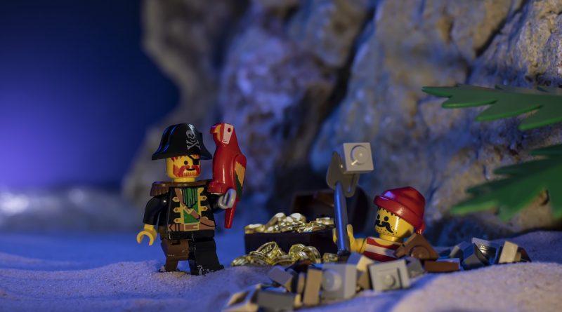 Buried Treasure 800x445