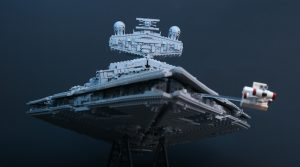 Brick Fanatics Magazine Brickset LEGO Star Destroyer 1 300x167