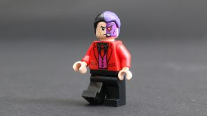 Brick Fanatics Magazine Issue 11 Two Face 300x169