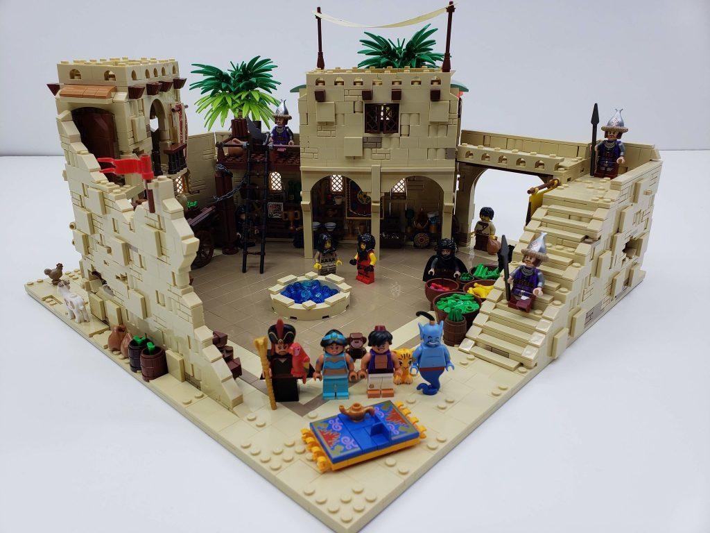 Brick Pic Agrabah 1024x768