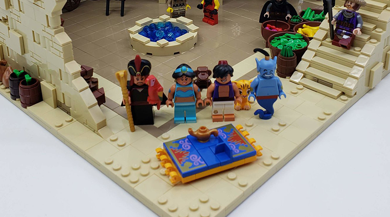 Brick Pic Agrabah Featured 800 445