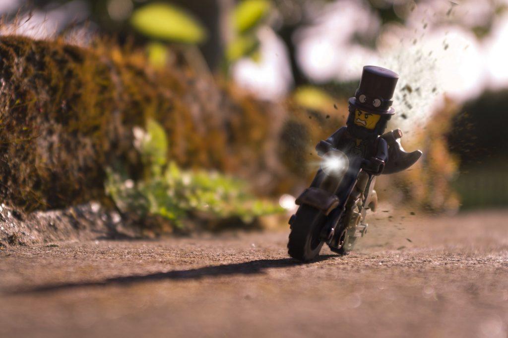 Brick Pic Biker Lincoln 1024x683