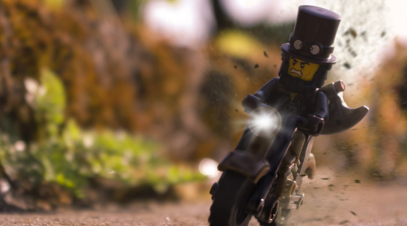 Brick Pic Biker Lincoln Featured 800 445