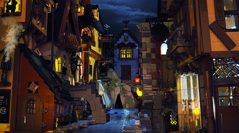 Brick Pic Scary Street Featured 800 445
