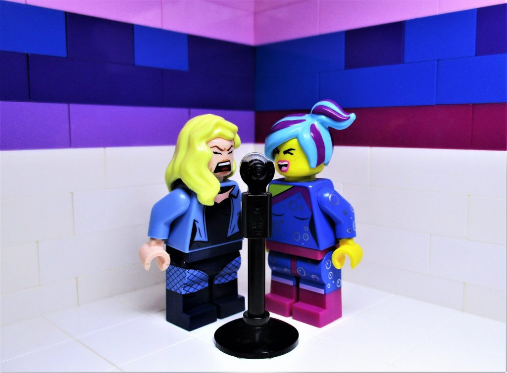 Brick Pic Sing Off 1024x755