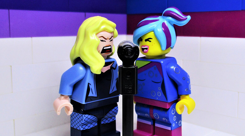 Brick Pic Sing Off Featured 800 445