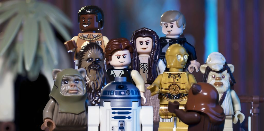 Brick Pic Star Wars Group 1024x510