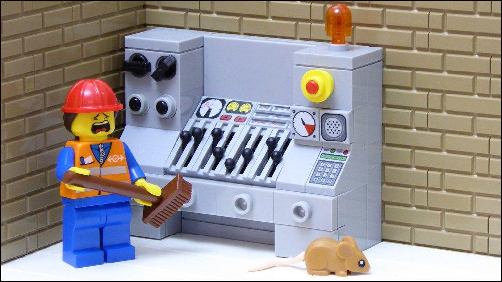 Brick Pic Mouse 1024x576