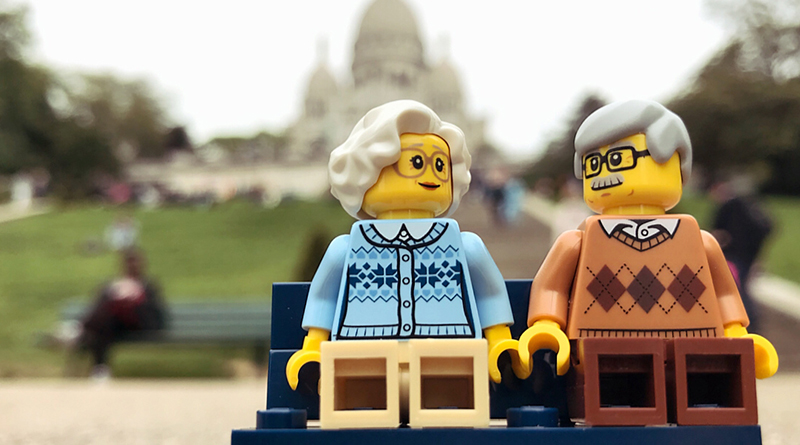 Brick Pic Old Couple Featured 800 445