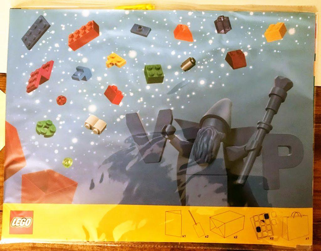 LEGO 5006008 Gift Set 1024x802