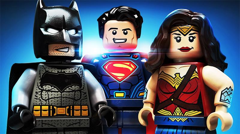 LEGO DC Batman Superman Wonder Woman Featured 800 445