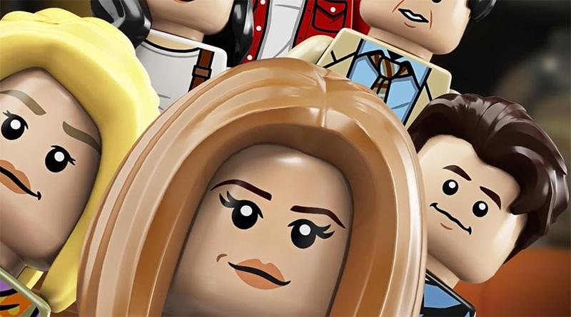 LEGO Friends Selfie Featured 800 445