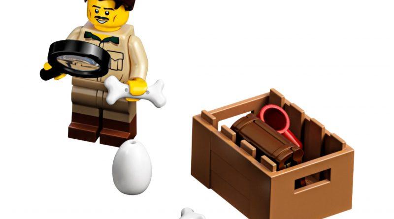 LEGO Ideas 21320 Dinosaur Fossils Official 26 800x445