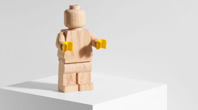LEGO Originals Minifigure 1 800x445