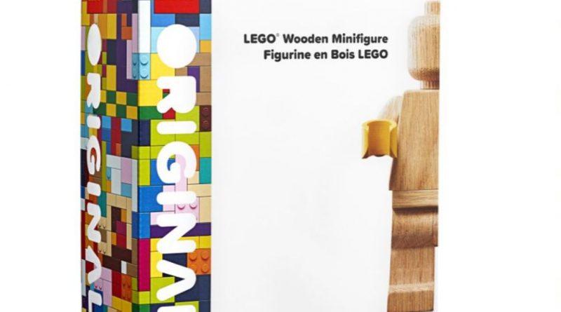 LEGO Originals Minifigure 10 800x445