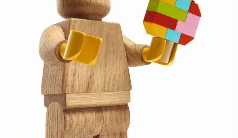 LEGO Originals Minifigure 12 767x445