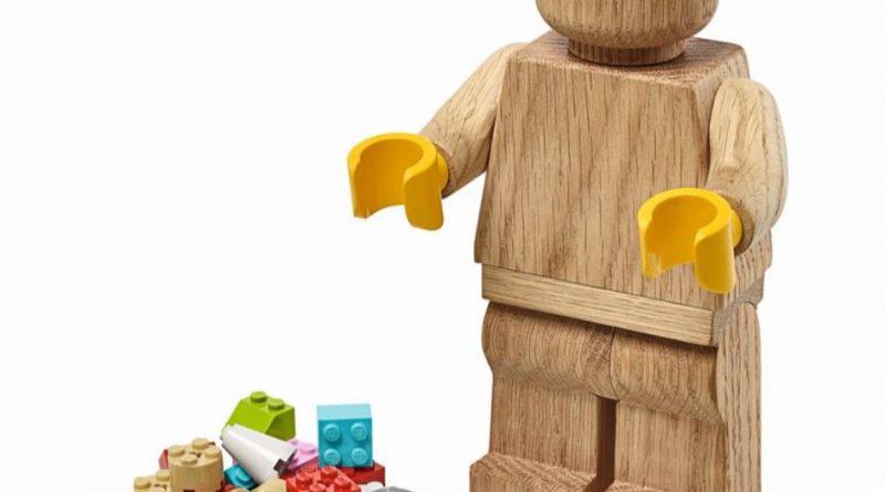 LEGO Originals Minifigure 13 800x445