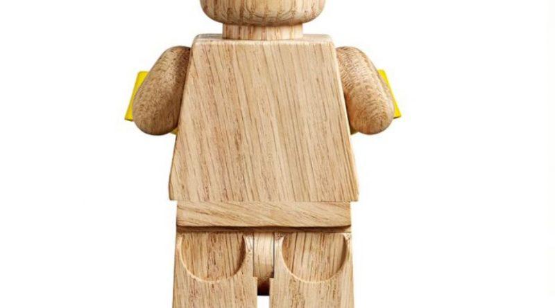 LEGO Originals Minifigure 14 800x445