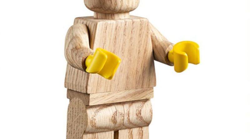 LEGO Originals Minifigure 15 800x445