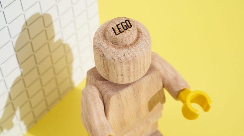 LEGO Originals Minifigure 5 800x445