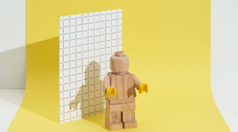 LEGO Originals Minifigure 6 800x445