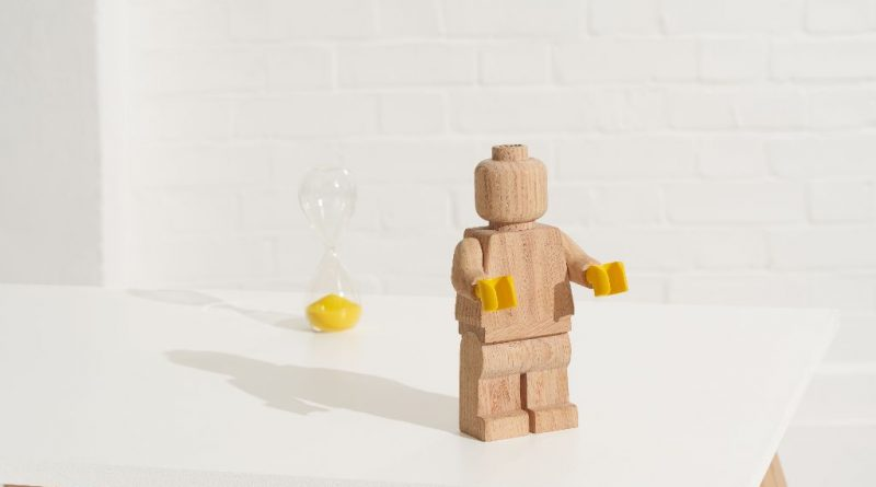 LEGO Originals Minifigure 7 800x445