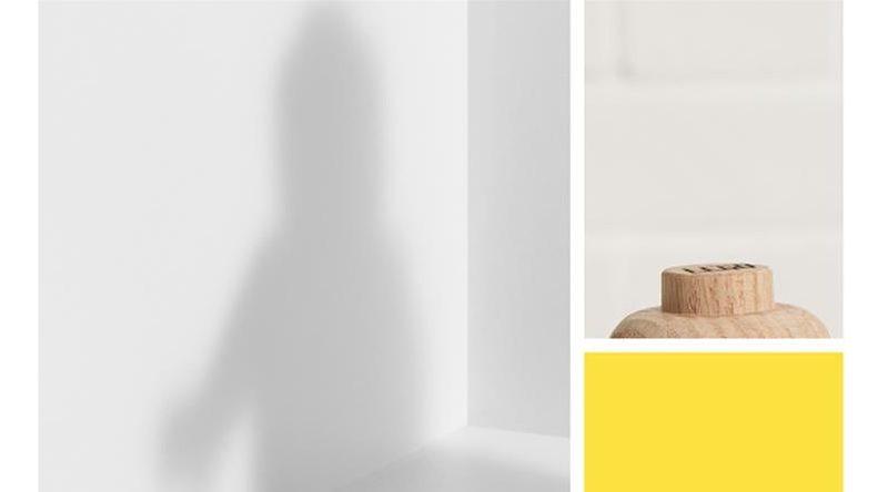 LEGO Originals Wooden Minifigure Featured 800 445 800x444