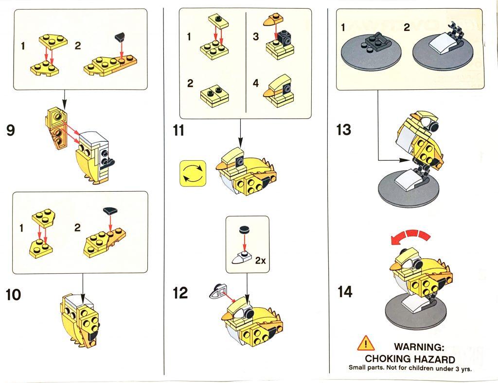 LEGO Overwatch Ganymede Instructions 2 1024x789