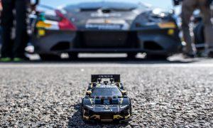 LEGO Speed Champions Lamborghini 1 300x180