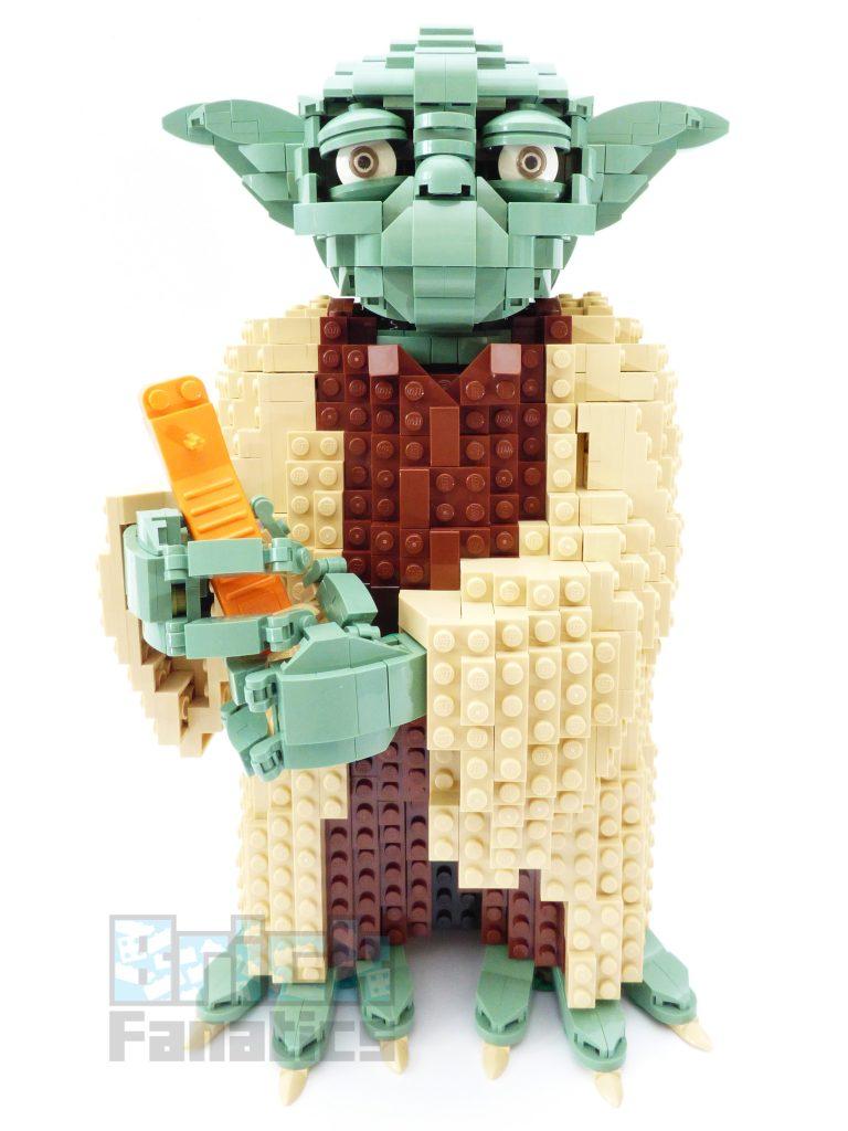 LEGO Star Wars 7525 Yoda 11 768x1024