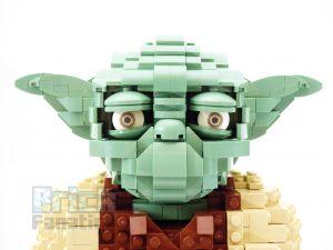 75255 Yoda