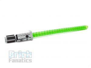75255 Yoda Lightsaber