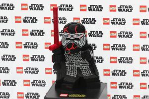 LEGO Star Wars New Zealand Event 1 300x200