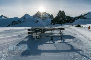 LEGO Star Wars X Wing Swiss Alps 11 300x200