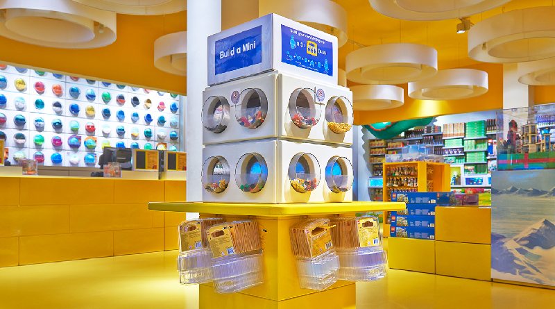 LEGO Store Featured 800 445 800x445