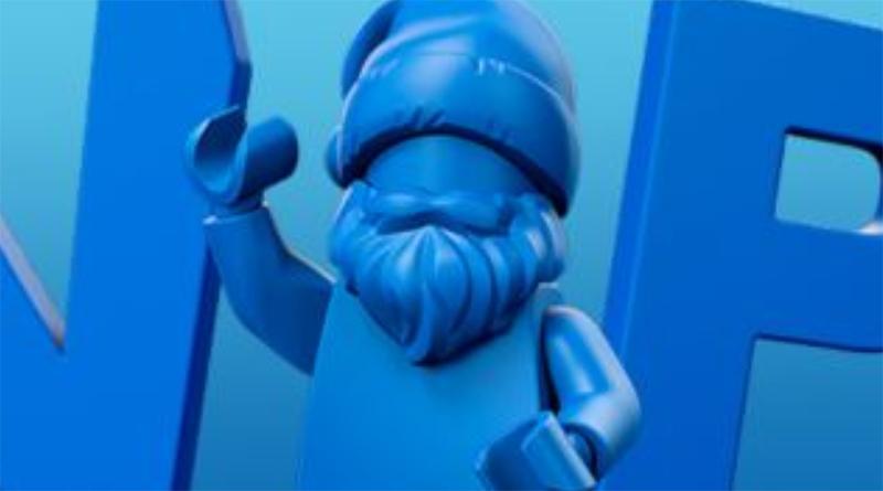 LEGO VIP Santa Featured 800 445