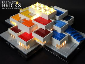 Lego House 06 After Right 300x225
