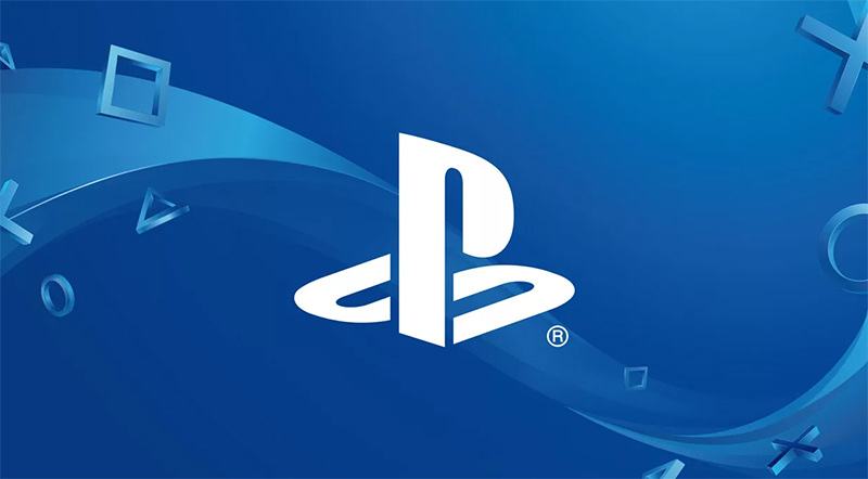 Playstation 5 Featured 800 445