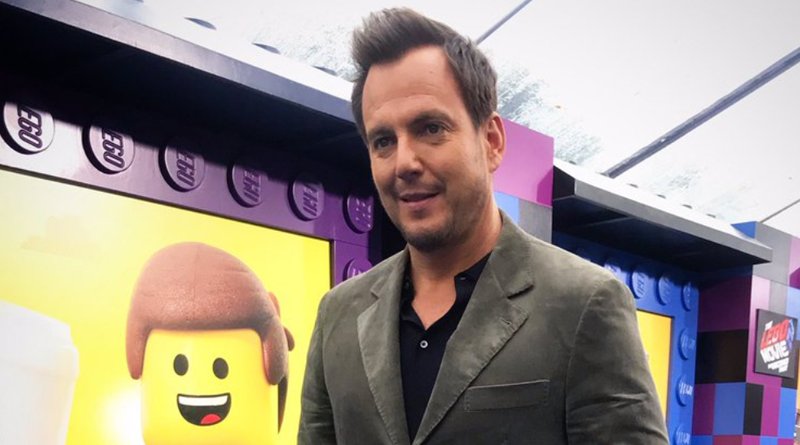 Will Arnett Featured 800 445