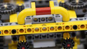 Back Controls 300x169