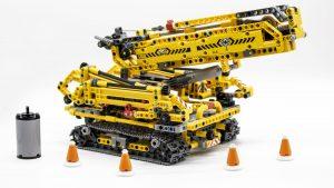 Crawler Compacted 300x169