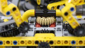 Gears 300x169