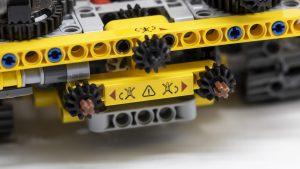 Leg Controls 300x169