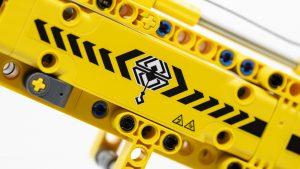 Sticker Details 300x169