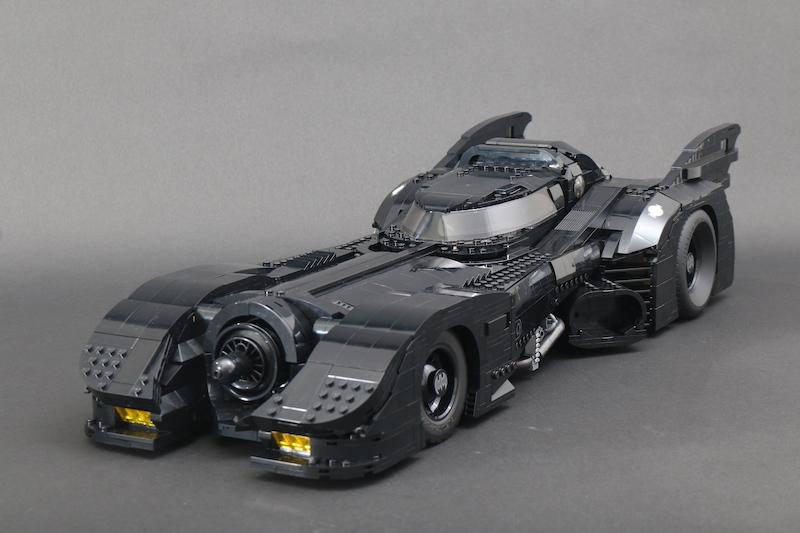 76139 1989 Batmobile Review 5 1